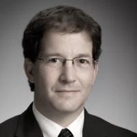 Mark S. Nemeth Litigation Lawyer