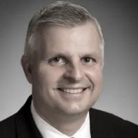 Stephen M. Sorrels Litigation Lawyer