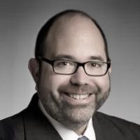 Alan Bedenko Employment Counsel Lawyers
